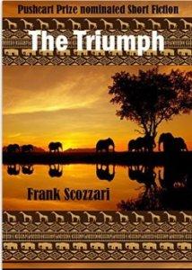 TheTriumph,pic