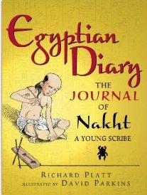 eGYPTIAN DIARY2