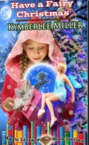 FairyChristmas,pic