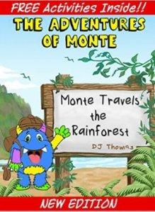 Monterainforest,pic