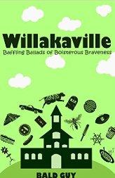 Willakaville,pic