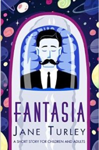 Fantasia,pic