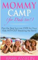 MommyCamp,pic