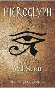 Hieroglyph,pic