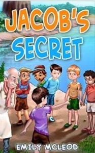 Jacob'secret,pic