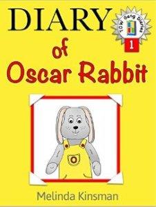 OscarRabbit,pic