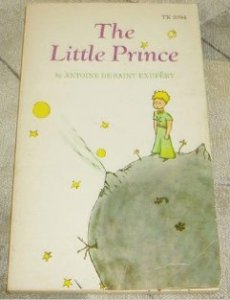 The Little Prince,pic