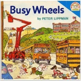 busywheels,pic