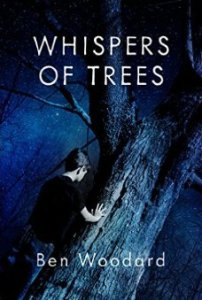WhispersofTrees,pic