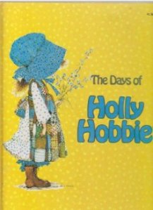 DaysofHollyHobbie