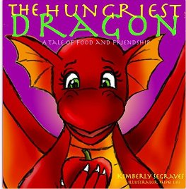 HungriestDragon,pic