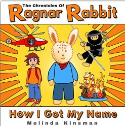Ragnar Rabbit,pic