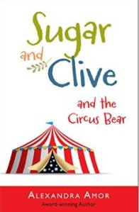 SugarClive,pic