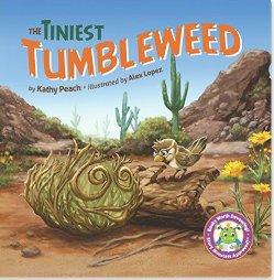 TinyTumbleweed