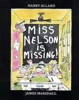 MissNelsonpic