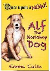 Alftheworkshop,pic