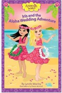 alohaweddingpic