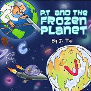 ptfrozenplanetpic