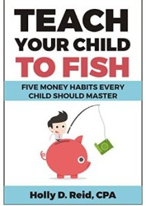 teachchildtofishpic