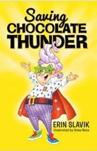 chocolatethundpic