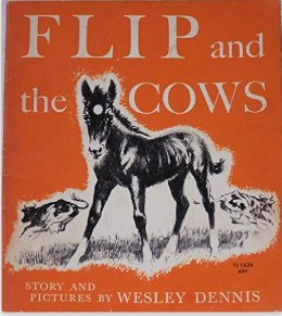 flipand-cowspic