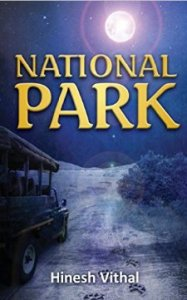 nationalparkpic