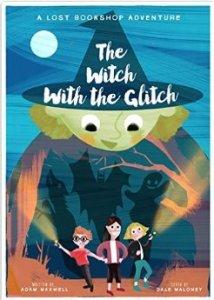 witchglitchpic