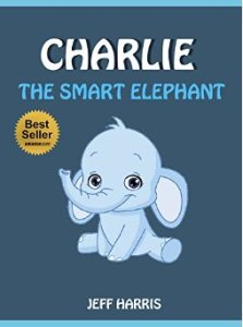 charlieelephantpic