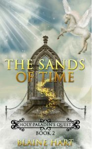 sandsoftimepic