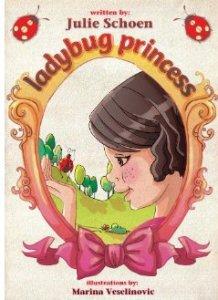 theladybugprincesspic