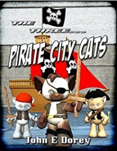 threecitypiratespic