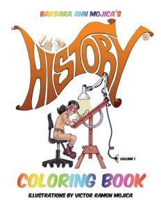 colorbookfrontcvr