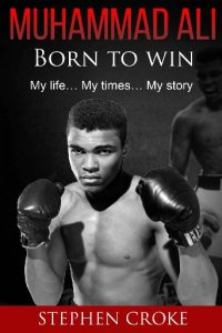 muhammadalipic