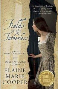 fieldsfatherless