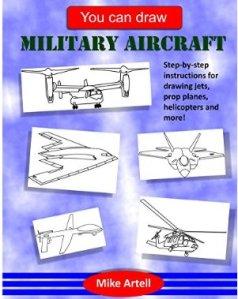 militaryplanespic