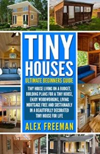 tinyhousepic