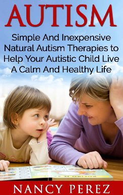 Natural Autism Therapies - Quest Teaching - Quest Teaching
